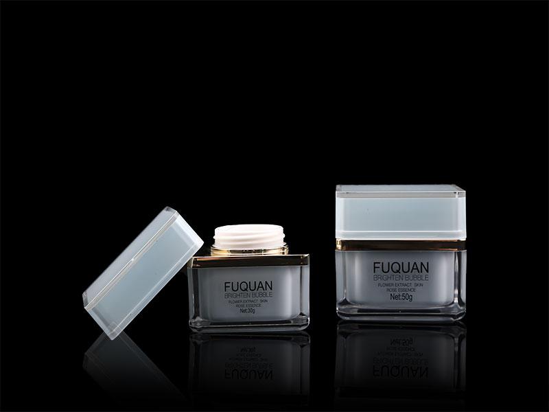 FQ033A膏霜