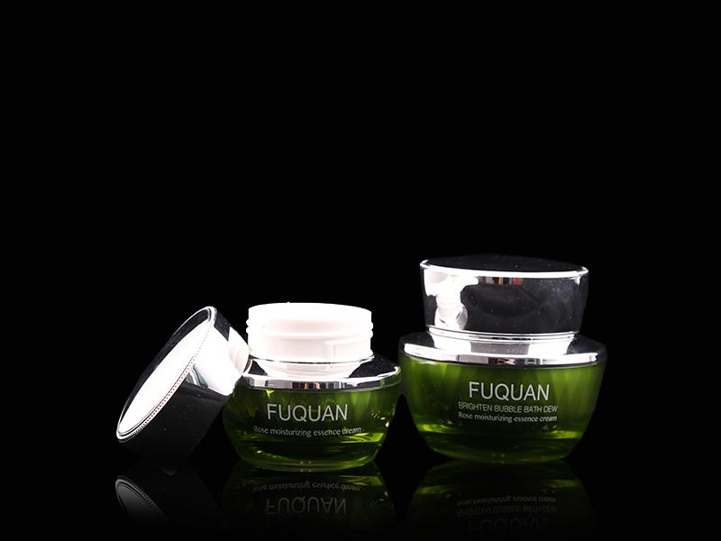 FQ044C膏霜