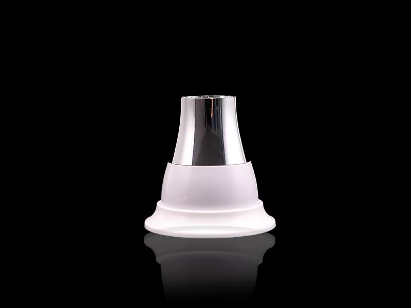 FQ032眼霜真空瓶