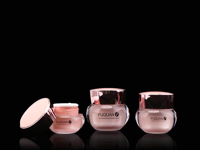 FQ02A膏霜